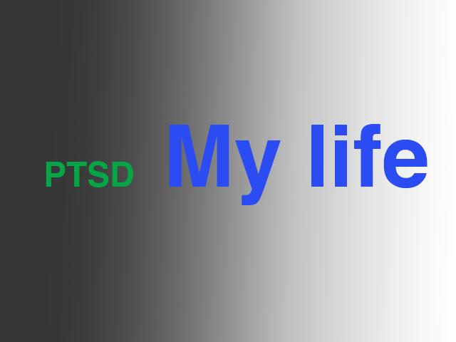PTSD2