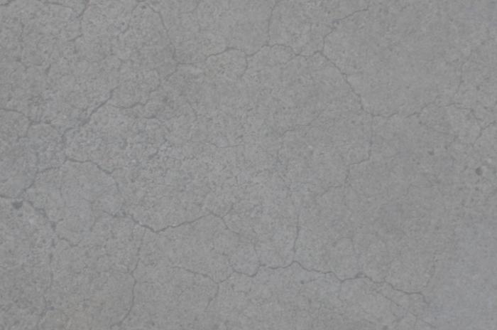 graycurves