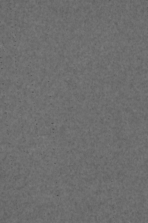graydoor