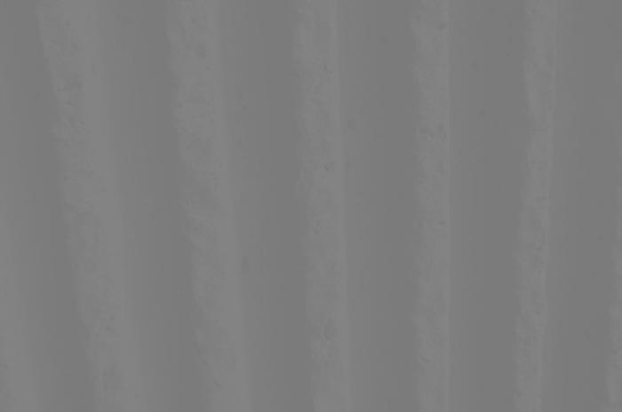 graywall